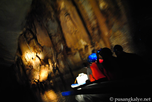 underground_river_palawan