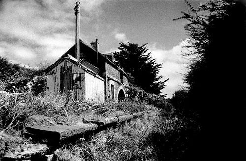 ireland summer bw tree abandoned flickr industrial railway best railways 2c nikormat abandonedrailways 72dpipreview ©lowresolutionpreview