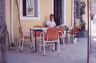 86-10 Korfu 007