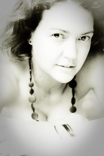 5039076135 8c5e6ba4c3 free nude pictures black women Vanessssssssssssa free nude pictures black ...