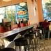 Lucy's Eastside Diner
