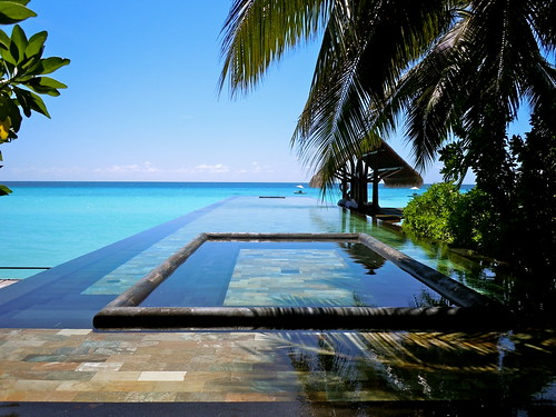 10 foto di ville con piscina in affitto nel mondo case - Foto ville con piscina ...