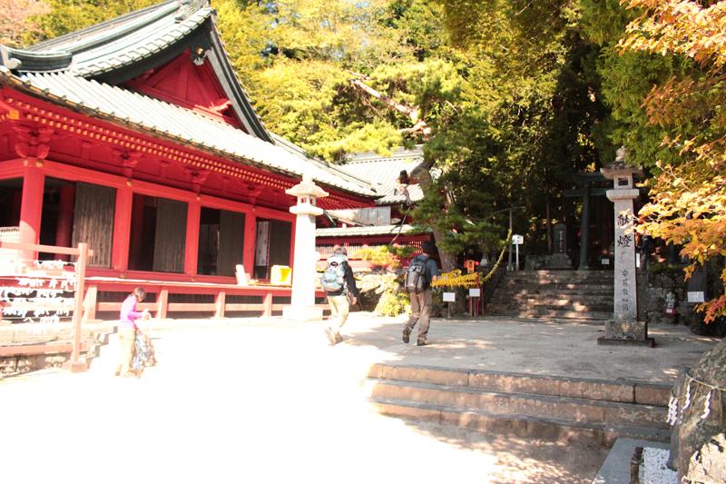 20101002_男体山_0012