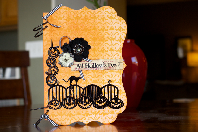 all_hallows_eve_cover