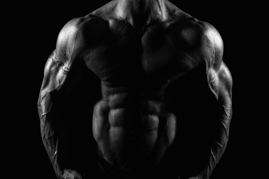 The Problem with Protein Powders