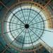 Kaleidoscope by HanslH