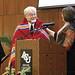 Dr._Marler_2010-10-07-20-13-09