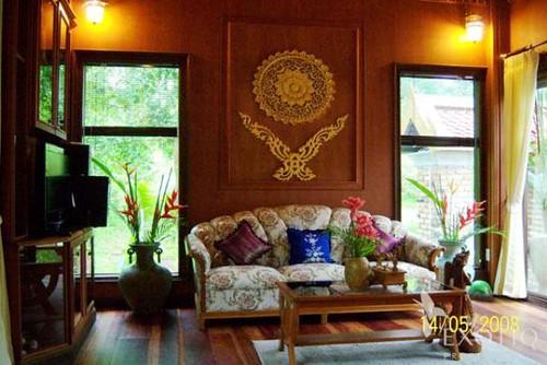 Ao nang,property,real estate,koh lanta,island,beach,resort, by Krabi Property