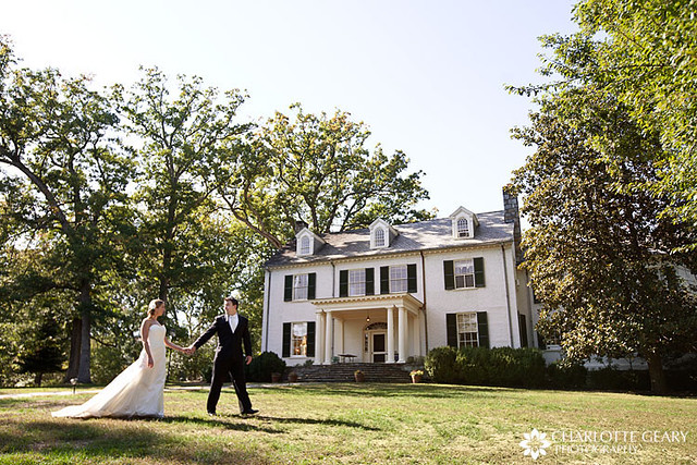 rust manor house wedding flickr photo sharing