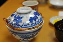art, cup, cup, pottery, blue and white porcelain, saucer, ceramic, blue, porcelain,
