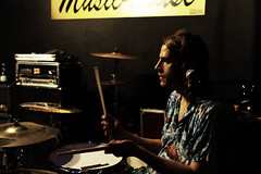 Waikiki Star Destroyer @ Music-House