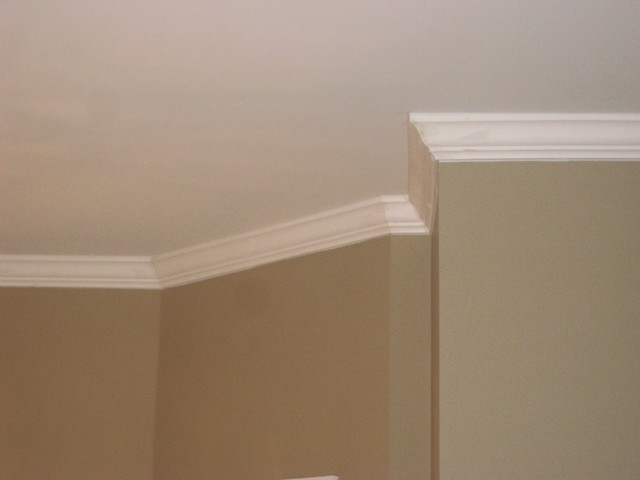 5095249220 9a1dfa880f for 9 inch crown molding
