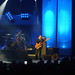Pixies / Kim Deal