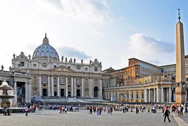 Italy-0039 - The Obelisk