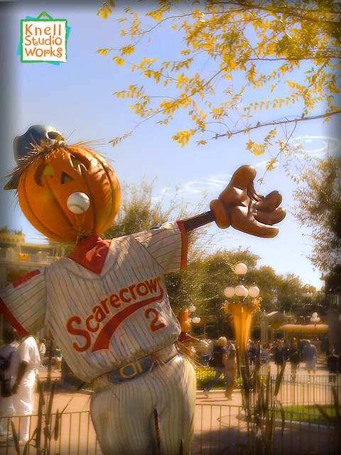 Fall Classic | Flickr - Photo Sharing!