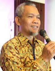 Joko Sariono