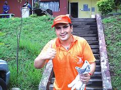 03/11/2010 - DOM - Diário Oficial do Município