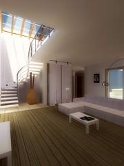 Architettura e arredamento