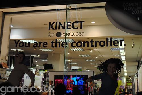 XBOX GAMES NOVEMBER