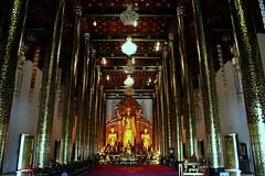 20100520_0550 Wat Chediluang Varaviharn,  วัดเจดีย์หลวงวรวิหาร
