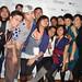 2010 Closing Night Gala