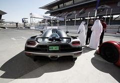 automobile(1.0), vehicle(1.0), performance car(1.0), automotive design(1.0), mclaren automotive(1.0), land vehicle(1.0), luxury vehicle(1.0), supercar(1.0), sports car(1.0),
