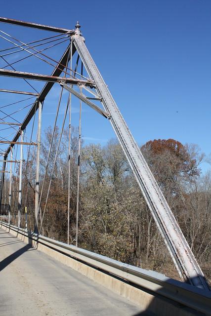 Levisa fork ky 644 bridge flickr photo sharing