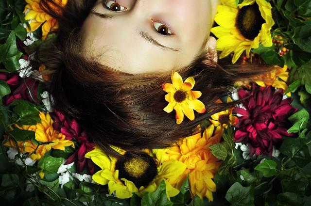 Photo:My only sunshine. By:Www.CourtneyCarmody.com/
