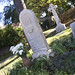 #212: A Study of Keats' Grave