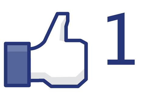 Facebook fanpage marketing tips