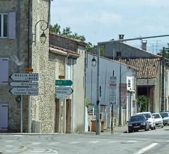 2010 06 22_St Nectaire-Andorra-097.JPG
