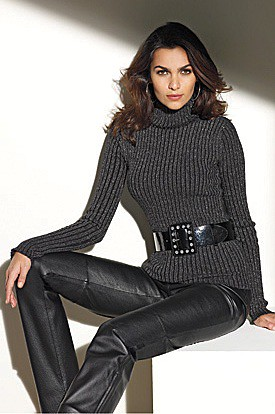 Creative Women In Leather Pants On Flickr The World39s Best Photos Of Erly And