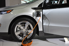 chevrolet, automobile, automotive exterior, wheel, vehicle, automotive design, rim, electric car, chevrolet volt, land vehicle, electric vehicle,