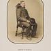 En Bonde fra Fjeldberg Praestegjeld i Bergens Stift.