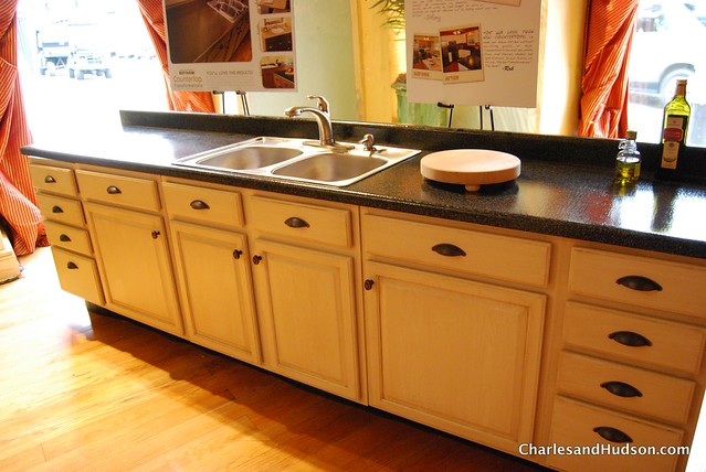 Image Result For Small Kitchen Cabinets