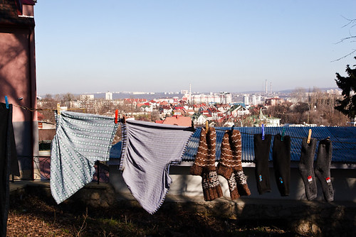 john view underwear clothes chisinau moldova roshka