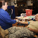 Fort Indiantown Gap Blood Drive