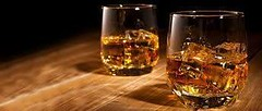 #WhiskeyWineWednesday: A #Parisian #Meetup group where you?ll meet & drink some whiskey with new people! http://buff.ly/2ugF0sw http://ift.tt/2s3rBDv