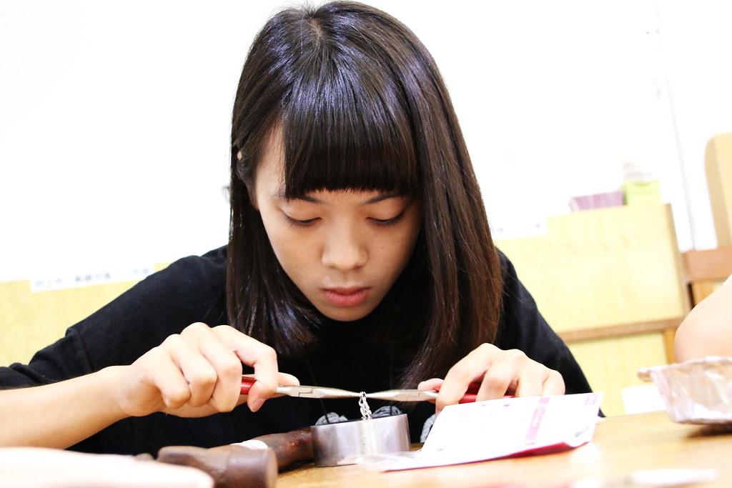 光淙金工藝術館 (28)