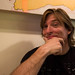 Small photo of Alex Bogusky