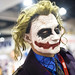 San Diego Comic-Con – Why So Serious?