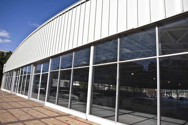 Down Car Dealerships Belknap St Haltom City Tx