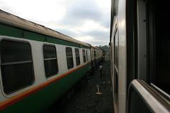 Kenya 2009 - 411