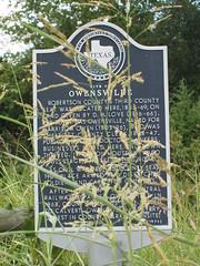 Photo of Black plaque № 23068
