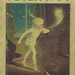 Roy Best - THE PICTURE STORY BOOK OF PETER PAN(1931)