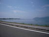 Photo:琵琶湖畔 - The vicinity in Biwako // 2010.07.26 - 11 By Tamago Moffle