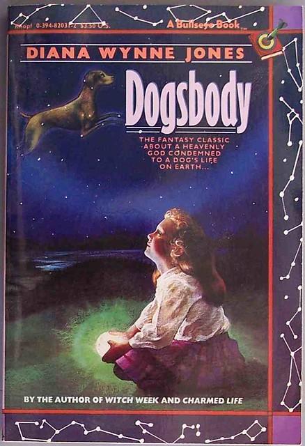 Header of dogsbody