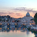 IMG_6211_2_0_ETM / Rome by Dan//Fi