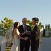 Kirk & Ei-Lun Wedding [8.21.2010]