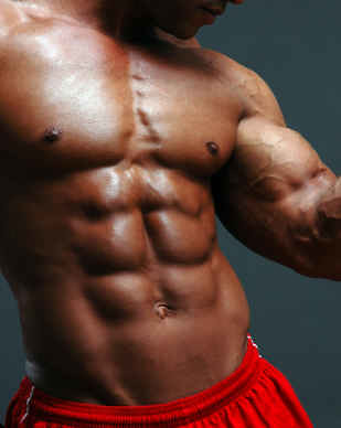 Body Building Steroids- MyOT12.com